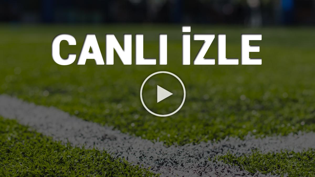 Gaziantep Galatasaray Ma U00e7 U0131 Canl U0131 Izle Sel U00e7uk Sports BeIN