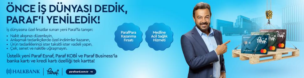 Halkbank_Paraf
