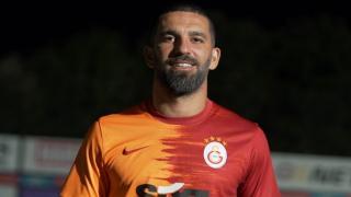 Süper Lig'ten yurt dışına yapılan en yüksek maliyetli transferler