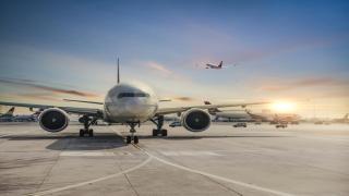 THY ve Atlas Global pilotlarının 'çıkışa gel' tartışması