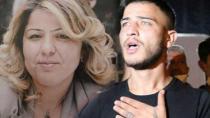 Ankara Cumhuriyet Başsavcılığı'ndan flaş Gülay Uygun açıklaması