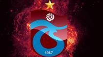 Trabzonspor'a müjdeli haber! Fousseni Diabate resmen Trabzonspor'da