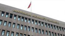 Aralarında 7 HDP'li vekilin de bulunduğu 6-8 Ekim failleri hakkında flaş gelişme