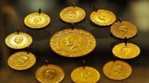 Altın fiyatları düştü mü? 26 Eylül 2020 güncel altın fiyatları