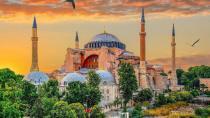 Türkiye'den Fransa'ya çağrı: Çaldığınız eserleri teslim edin!