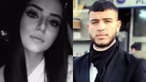 Aleyna Çakır dosyasında çelişkiler büyüyor: Ümitcan Uygun tarafından cinsel saldırıya mı uğradı?