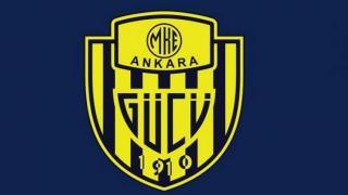Süper Lig'te şampiyonluk oranları açıklandı