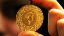 Altın fiyatları bugün ne kadar? 29 Eylül 2020 güncel altın fiyatları
