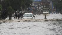 Meteoroloji'den son dakika sel ve su baskını uyarısı