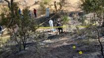 CHP'li eski ilçe başkanı cinayete kurban gitti