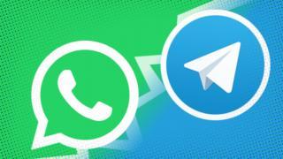 Telegram uygulaması Whatsapp'tan iyi mi? Telegram özellikleri
