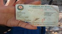Ermenistan'ın alçaklık belgesi! Azerbaycan'da çoluk çocuk demeden sivillerin canını aldılar!
