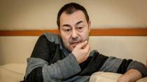 Serdar Ortaç: Gerekirse Azerbaycan için askere giderim