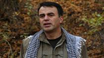 Terörist Nurettin Demirtaş'ın alçak çağrısı: Sokak eylemi yapın!