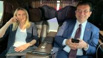 İsrafa karşı olduklarını savunan CHP'li İBB yönetimi 700 bin TL'lik araç kiraladı!