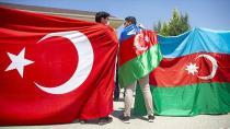 Cumhurbaşkanlığı Sözcüsü: Türkiye Azerbaycan'ın yanında durmayı sürdürecektir