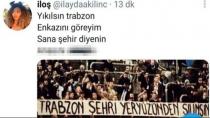 Trabzonsporlulara küfür eden CHP'li Kılınç'tan özür videosu