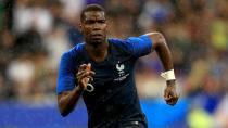 Paul Pogba Fransa Milli Takımı'nı bıraktı mı? Paul Pogba'dan iddialara yanıt...