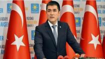 FETÖ'cü olmakla suçlanan İYİ Parti'li Buğra Kavuncu hakkında soruşturma başlatıldı
