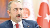 Adalet Bakanı Gül'den Kılıçdaroğlu'na cevap gecikmedi: İddialarını ciddiye almıyoruz
