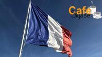 Fransa Ticaret Bakanı'ndan AB'ye Türkiye'ye karşı harekete geçme çağrısı