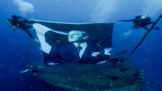 29 Ekim Cumhuriyet Bayramı'ndan coşku dolu görüntüler