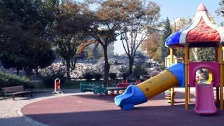 İzmir depremi sonrasında bölgeden yürek burkan görüntüler
