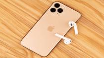 Apple iPhone 12 serisi Türkiye tarihi ve satış fiyatları belli oldu