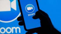 Zoom uygulamasına nasıl giriş yapılır? EBA Zoom giriş