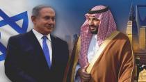 Suudi Arabistan, gizli görüşme iddialarını yalanladı