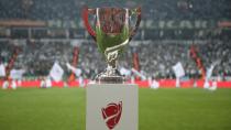 Adanaspor-Sakaryaspor maçı ne zaman, hangi kanalda?