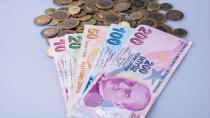 Asgari ücret zammı için kritik toplantı tarihi belli oldu