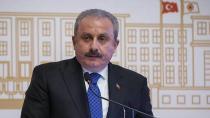 Muhsin Fahrizade suikastiyle ilgili Türkiye'den ilk açıklama