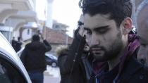Duran ailesi: Belgelerle ispatladık, Kadir Şeker kiralık katil