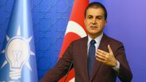 'Kılıçdaroğlu, Türkiye'nin demokrasi sorunu haline geldi'