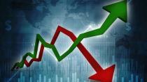 TÜİK merakla beklenen enflasyon oranını açıkladı