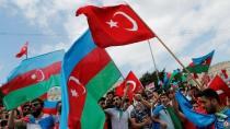 Aliyev, Zafer Bayramı'nı 10 Kasım'dan 8 Kasım'a çekti