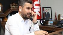 RTÜK Başkan Yardımcısı Uslu'dan Netflix açıklaması