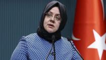 Bakan Selçuk'tan asgari ücret zammı açıklaması