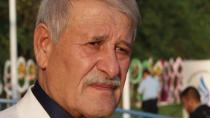 Ömrü denizcilikle geçen Turgut Kıran'ın son yolculuğu...