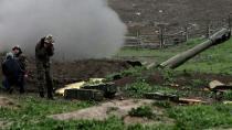 Ermenistan, Karabağ savaşındaki yenilgide Rusları suçladı