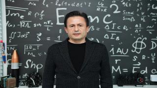 Tuzla Belediye Başkanı Yazıcı'dan İBB'ye kreş dersi