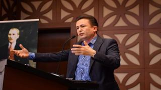Tuzla Belediye Başkanı ifşa etti: İBB'nin kreş oyunu ortaya çıktı