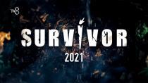 Survivor 2021 1. bölüm full izle - Survivor 2021 ilk bölümde neler oldu?