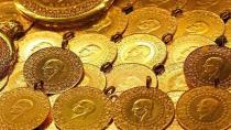 10 Ocak altın fiyatları - Gram altın kaç TL oldu?