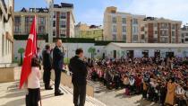 Milli Eğitim Bakanlığı açıkladı: 11 Ocak'ta tüm okullarda tören yapılacak