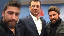 Ekrem İmamoğlu'nun İSBAK'a atadığı ismin darbe tweeti ortaya çıktı