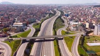 Sultanbeyli'de güvenli, ruhsatlı ve depreme dayanıklı yapıların sayısı artıyor
