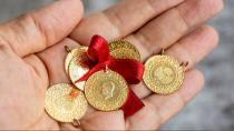 Altın fiyatları 15 Ocak 2021 kaç TL? Gram altın, çeyrek altın, cumhuriyet altını ne kadar?