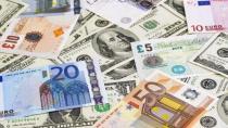 Dolar kaç TL oldu? 18 Ocak güncel Dolar, Euro ve Sterlin kuru